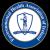 EHAI-footer-logo