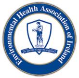 Environmental Health Association of Ireland logo